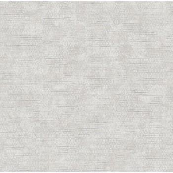 Papel de Parede Reflets Ref: L758-19