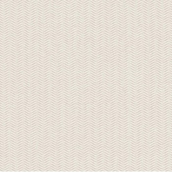 Papel de Parede Reflets Ref: L759-03