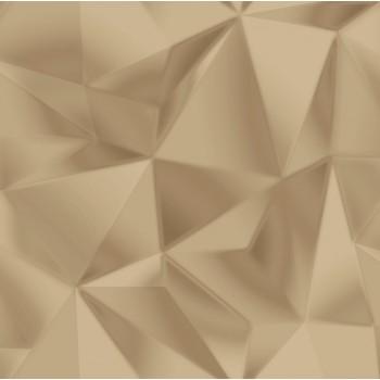 Papel de Parede Reflets Ref: L771-02