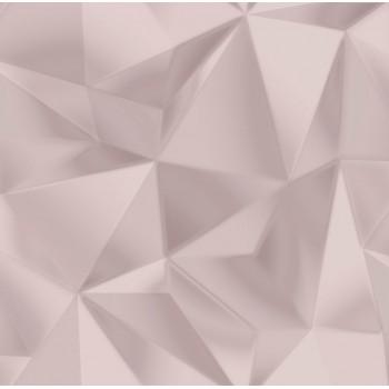 Papel de Parede Reflets Ref: L771-03