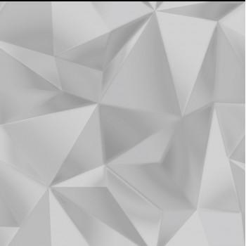 Papel de Parede Reflets Ref: L771-29