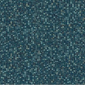 Papel de Parede Reflets Ref: L784-01