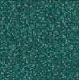 Papel de Parede Reflets Ref: L784-04
