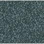 Papel de Parede Reflets Ref: L784-19