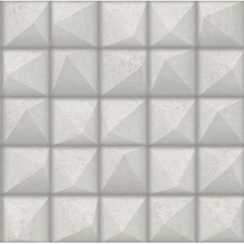 Papel de Parede Reflets Ref: L786-09