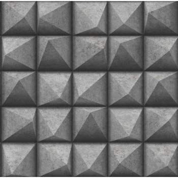 Papel de Parede Reflets Ref: L786-19
