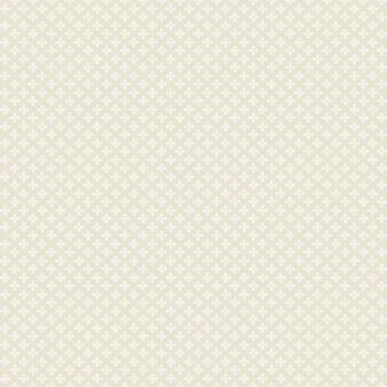 Papel de Parede Renascer Ref. 6225