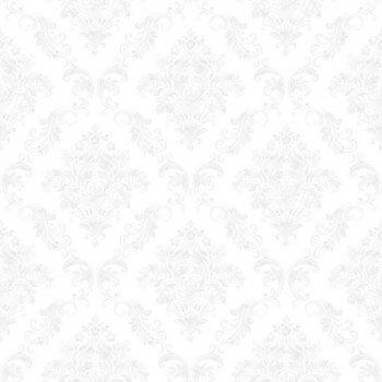 Papel de Parede Renascer Ref. 6247