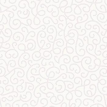 Papel de Parede Renascer Ref. 6254