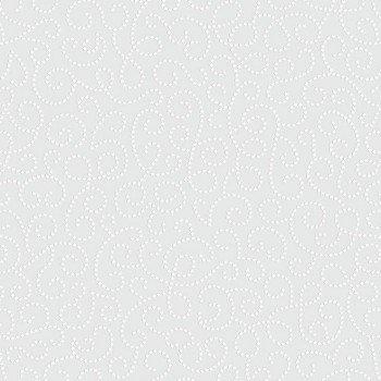 Papel de Parede Renascer Ref. 6257