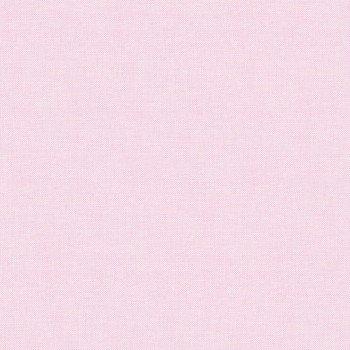 Papel de Parede Renascer Ref. 6258