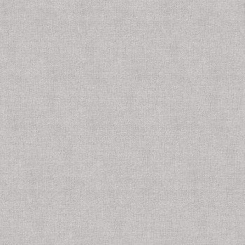 Papel de Parede Renascer Ref. 6259