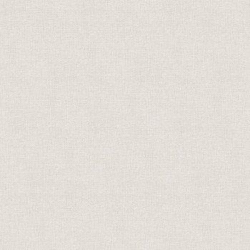 Papel de Parede Renascer Ref. 6260