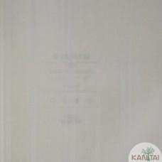 Scenery II Ref. SC0290020