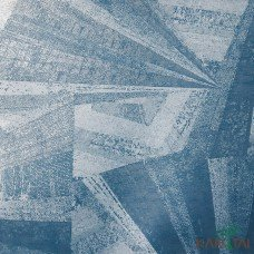 Papel de Parede Abstrato Sidney II REF:SY124040R