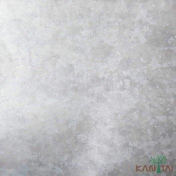 Papel de Parede Mesclado Sidney II REF:SY126040R
