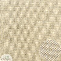 Papel Space lV Ref.4S111004