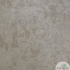 Papel Space lll Ref.138302