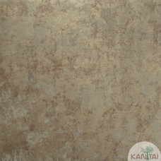 Papel Space lll Ref.138304