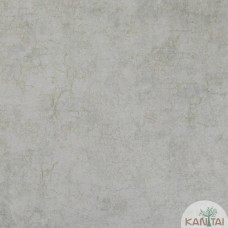 Papel Space lll Ref.138305