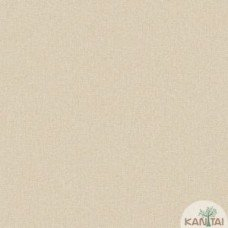 Papel Space V Ref.5S285002