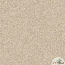 Papel Space V Ref.5S285003