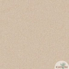Papel Space V Ref.5S285004