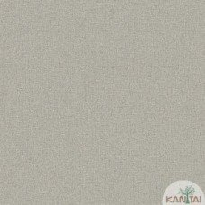Papel Space V Ref.5S285005