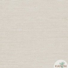 Papel Space V Ref.5S285102R