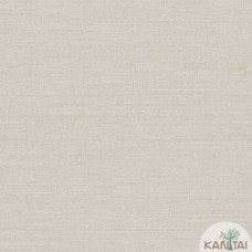 Papel Space V Ref.5S285103R