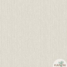 Papel Space V Ref.5S285202