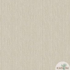 Papel Space V Ref.5S285204