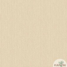 Papel Space V Ref.5S285205