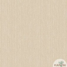 Papel Space V Ref.5S285206