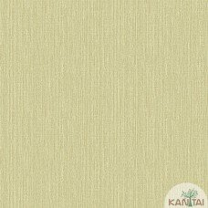 Papel Space V Ref.5S285207