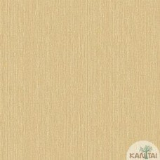 Papel Space V Ref.5S285208