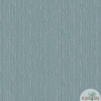 Papel Space V Ref.5S285214