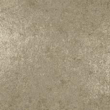 Papel de Parede Star Ref: L722-02