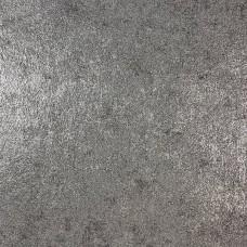 Papel de Parede Star Ref: L722-09