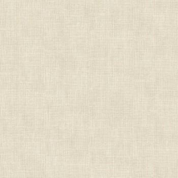 Papel de Parede Star Ref: L908-07