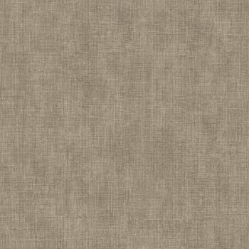 Papel de Parede Star Ref: L908-28