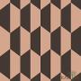 Papel de parede Geométrico Stone Age 2 Ref. SN603704