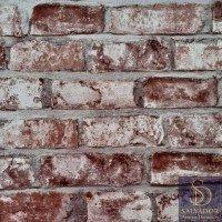 Papel de parede Tijolo Stone Age 2 Ref. SN604802