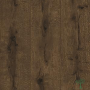 Papel de parede Madeira Stone Age 2 Ref. SN605101