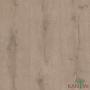 Papel de parede Madeira Stone Age 2 Ref. SN605102