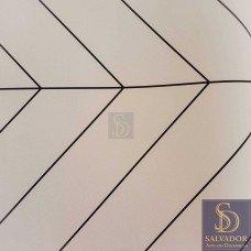 Papel de parede Geométrico Stone Age 2 Ref. SN605401