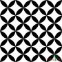 Papel de parede Geométrico Stone Age 2 Ref. SN605702