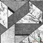 Papel de parede Mármore  Stone Age 2 Ref. SN606003