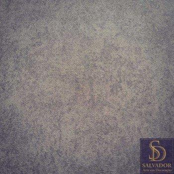 Papel de parede Liso com textura Stone Age 2 Ref. SN606503