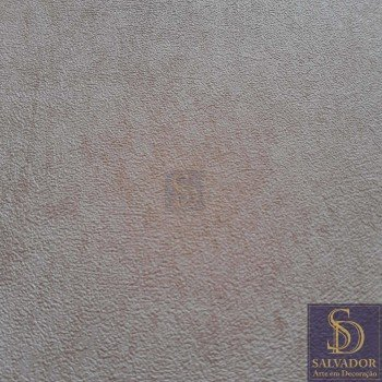 Papel de parede Liso com textura Stone Age 2 Ref. SN606505